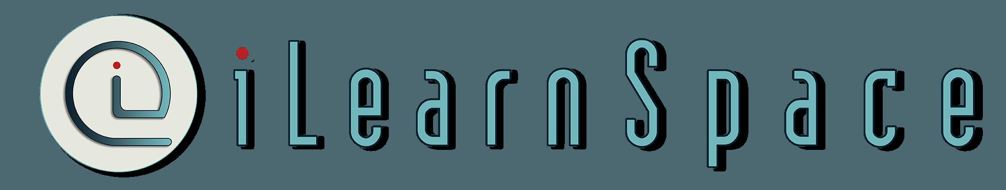 iLearnSpace