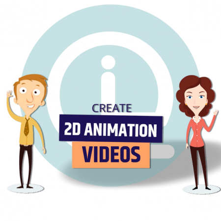 Cambridge ICT Certificate – Animation