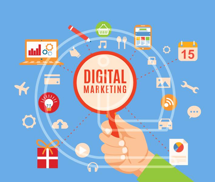 ilearnspace-digital-marketing