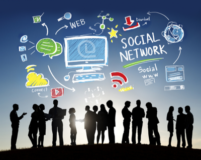 Cambridge ICT Certificate – Networks and Social Networks