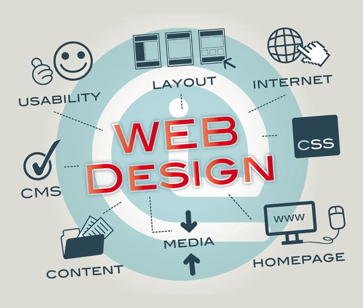 ilearnspace-webdesign