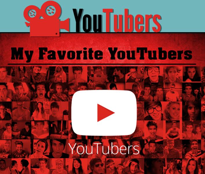 ilearnspace-youtubers2